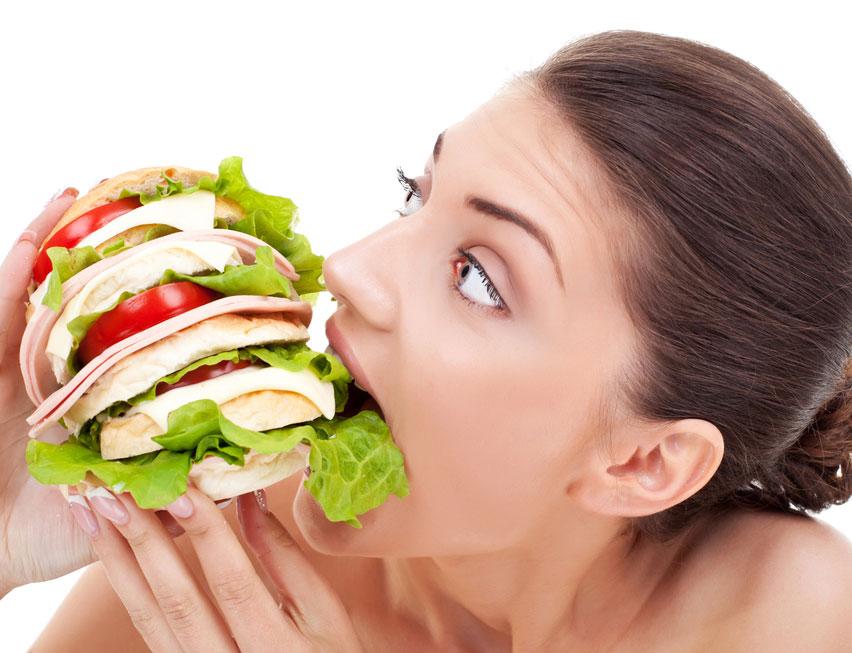 Gesundheits– und Ernährungsberatung