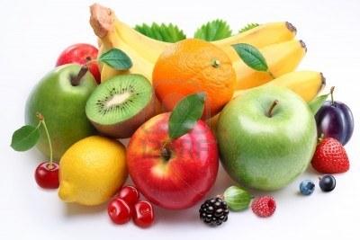 Vermeidbare Krebsfälle durch Ernährung