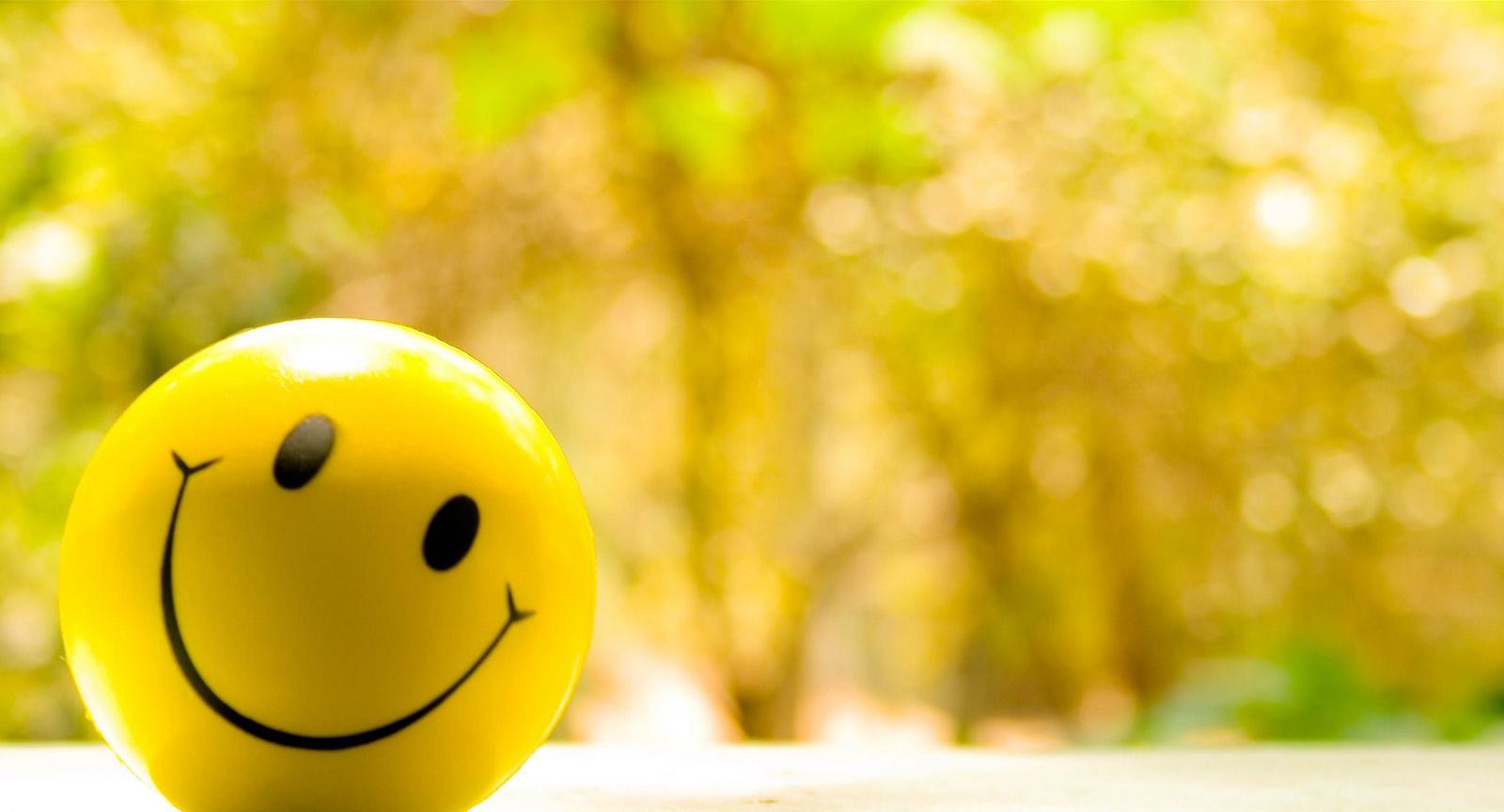 15 Wege vom negativen zum positiven Denken
